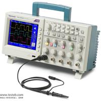 美国Tektronix泰克TDS2022C示波器价格促销