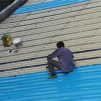 深圳市中南装饰防水设计有限公司