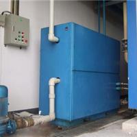 广州回收倒闭工厂二手螺杆空压机