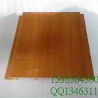 沧州生态木长城板吊顶产品厂家