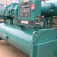 供应广州开发区溴化锂中央空调回收