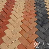 供应江西南昌烧结砖透水砖园林砖青砖厂家