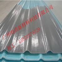 供应钢结构厂房屋面专用防腐蚀瓦
