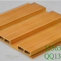 福州生态木吊顶厂家|福州生态木吊顶价格