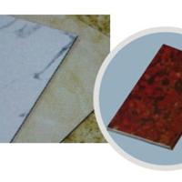 铝塑板厂家高中低档铝塑板,批发,零售