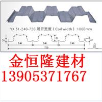 济宁钢承板生产厂家 钢承板 厚度可选
