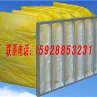 重庆市医院工厂净化空气过滤网|空气过滤棉