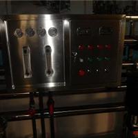 贵州全务水处理设备,反渗透设备