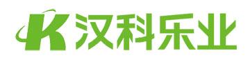 汉科乐业(北京)建材有限公司
