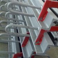 供应d80型桥梁伸缩缝