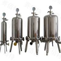 供应除菌过滤器