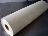 供应杜邦TM-NOMEX&#174纤维所制绝缘纸