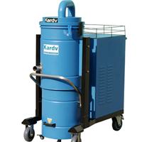 凯德威kardv大型大功率工业用吸尘器