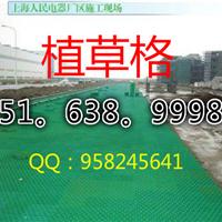 蚌埠植草格厂家生产