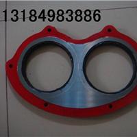 供应高方量,高质量眼镜板