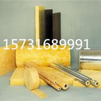 供应钢结构保温隔热超细玻璃棉卷毡的价格