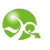 西安玉泉水处理设备有限公司
