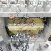 供应BXJ51防爆接线箱