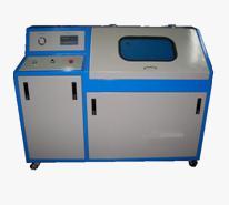 供应软管扰曲试验机