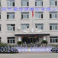 辽宁GRC构件