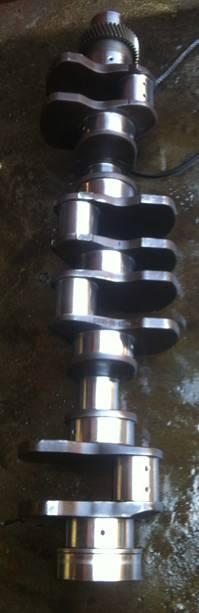 供应小松12V140柴油机配件
