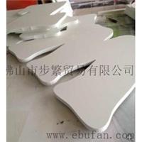 供应PVC发泡板