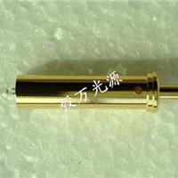 X-02.88.086 XHL #086 3.5V