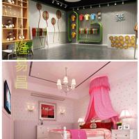 简约型护墙板、奢华欧式护墙板招商豪华顶角线
