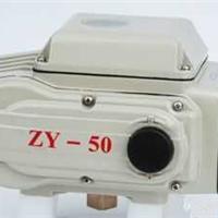 ��ӦZYP-50 ZYP-50����������ִ����