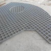 专业定制钢格板