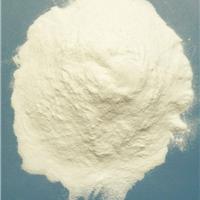 胶粉 各种优质胶粉 河北广安供应