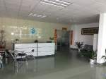 深圳市卡立方智能科技有限公司