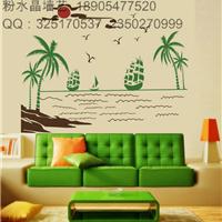 液体壁纸电视背景硅藻泥模具zh0604