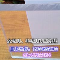 阳光板温室――风机水帘降温系统