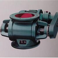 供应YJD-HG卸料器|除尘器配件|泊头华英环保