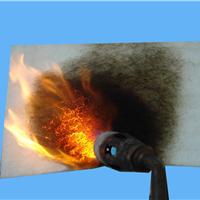 供应美标阻燃棉,CFR-1633阻燃棉
