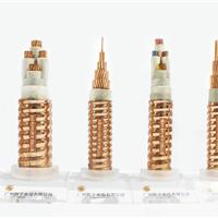 供应YTTW柔性矿物绝缘电缆 防火电缆