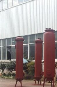 供应压缩空气油水分离器