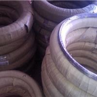 供应厂家直供 深圳环保光亮304不锈钢中硬线