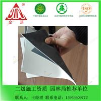 聚氯乙烯材料pvc防水卷材