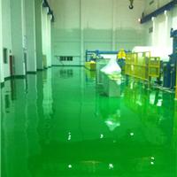 供应杭州萧山环氧地坪施工