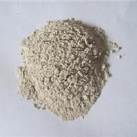 河北广安胶粉优质低价值得信赖