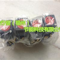 4GB319-00-B-3天行健日本原装CKD单体阀现货