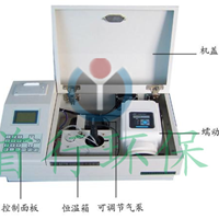 供应LB-50A BOD快速测定仪直供上海