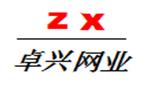 河北卓兴金属丝网制品有限公司