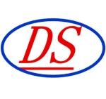 迪砂喷砂设备有限公司