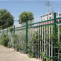 杭州力澜科技有限公司