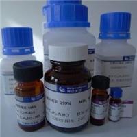 O-苯并三氮唑-四甲脲六氟磷酸酯