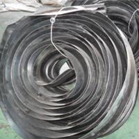 上海钢边橡胶止水带生产厂家