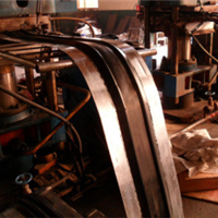 菏泽钢边橡胶止水带批发市场